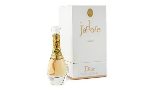 RTEmagicC_Perfumes_mais_vendidos__2__txdam223175_b