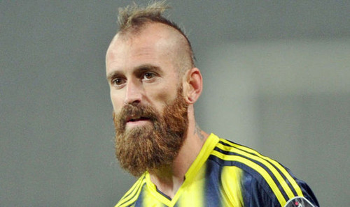 Meireles-Tottenham-talks-596406.jpg