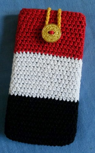 capa celular Egito2.jpg