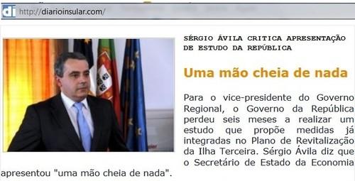 Serginho PREIT GR.jpg