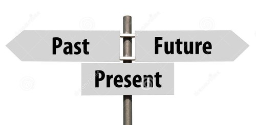 passado-presente-e-futuro.jpg