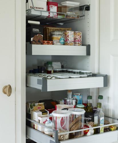 ideias-cozinha-4.jpg