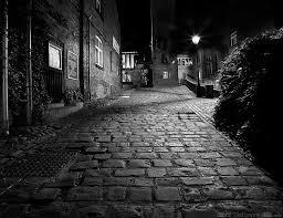 rua.jpg