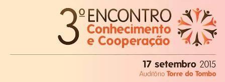 EncontroConhecimentoeCooperacao.jpg
