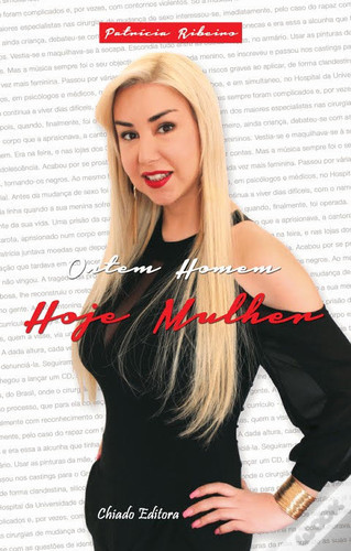 Patricia Ribeiro cantora livro.jpg
