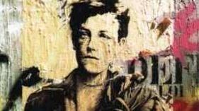 Artur Rimbaud 2.JPG