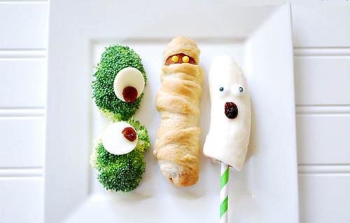 aperitivos-halloween.jpg