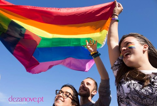 Arraial Lisboa Pride - Roberta Couto.JPG