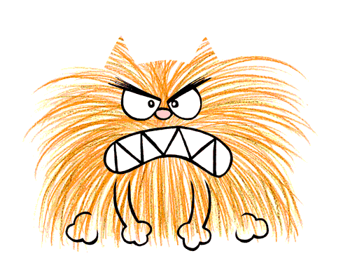 angrycat1.png