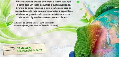 dia_da_terra 1 a.jpg