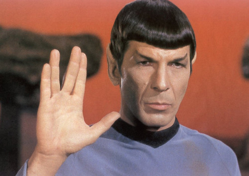 star-trek-spock-1[1].jpg