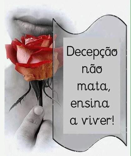 FB_IMG_1471384849588.jpg