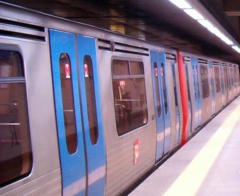 MetroLisboa.jpg