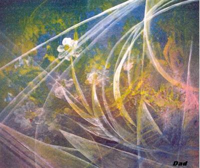 ondas de um só mar-flores de um só jardim.jpg