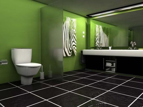 casas-banho-verde-23.jpg