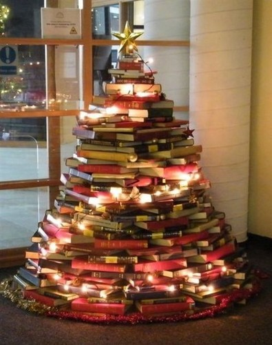 best-christmas-decorating-ideas-for-the-office-1.j