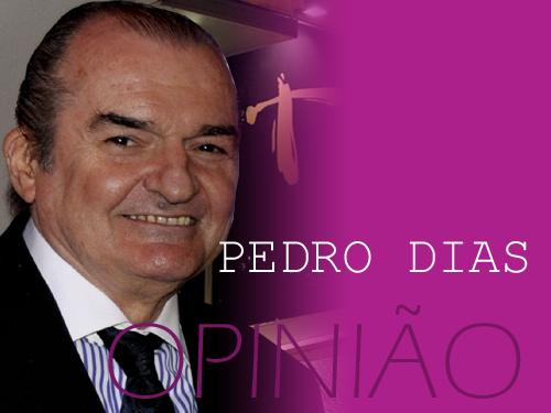 Pedro Dias Trumps.png