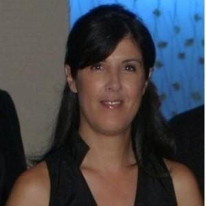 Cristina-Piçarra-300x300.jpg