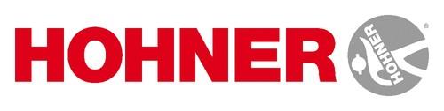 logo_hohner.jpg