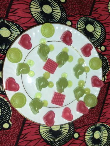 Gomas sem açúcar (3).JPG