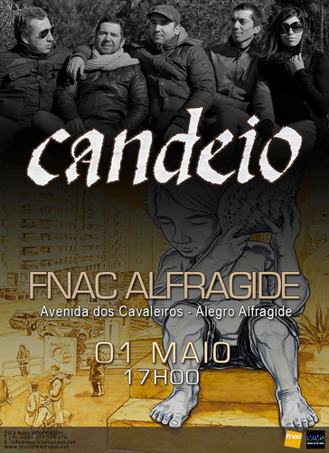 flyer_FnacAlfragide_CANDEIO.png