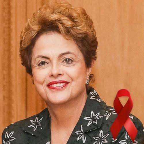 Dilma.jpg