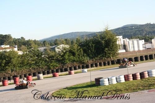 Kartódromo de Vila Real  (11).JPG