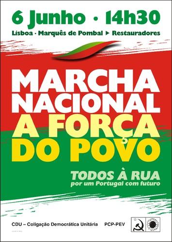 20150606_marcha_nacional_forca_povo.jpg