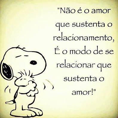 amor3.jpg