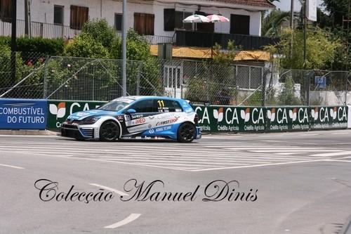 46º Circuito Internacional de Vila Real sexta (53