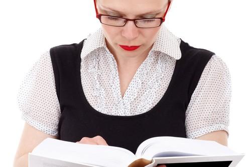 WomanReadingABook-PetrKratochvil.jpg