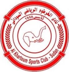 Al-Khartoum