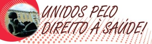 Logo Plataforma de Lisboa
