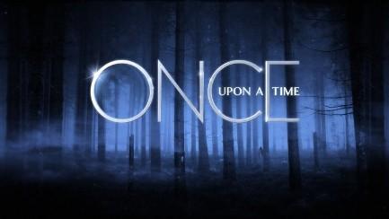 Once_Upon_aTime_promo_image.jpg