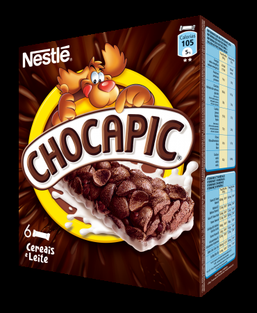 estojo_barras_chocapic_3d_0.png