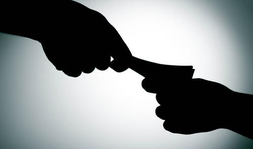 corrupção.jpg