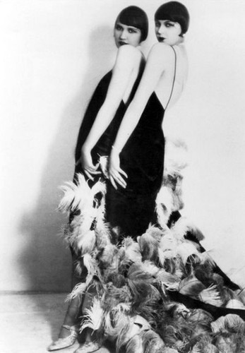 160731_Madeline_Marion Fairbanks.jpg