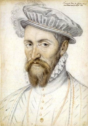 FGA-Duque de Guise.jpg