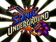 Sonicunderground.jpg