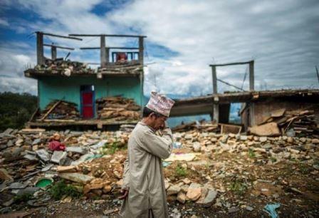 Foto_Nepal.JPG