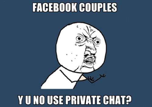 facebook-annoying-couples-6.jpg