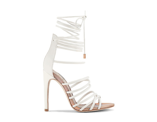 BIRCHELL lace-up sandal_white.jpg