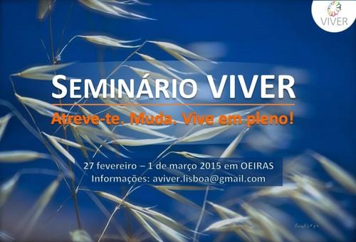 SEMINÁRIO VIVER,3.jpg