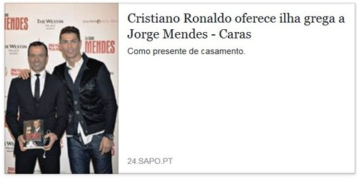 Ilha Ronaldo JMendes.jpg