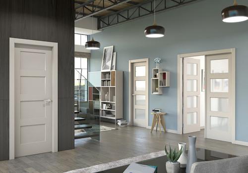 portas-interiores-Leroy-Merlin-16.jpg