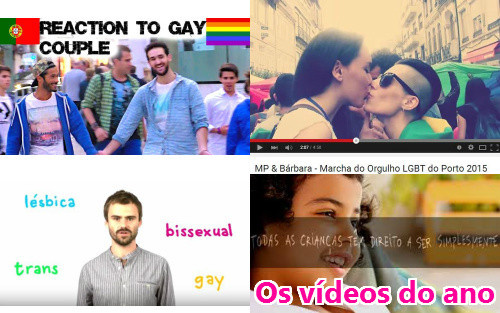 Videos LGBT do Ano em Portugal.jpg
