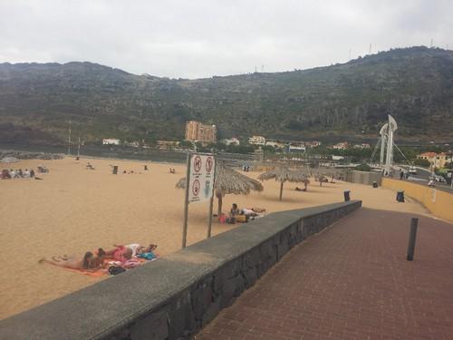 Madeira (140).jpg