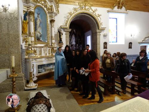 Via Sacra dos Jovens Loriga 2015 !!! 181.jpg