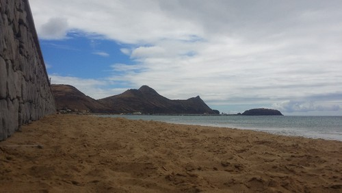 Madeira (223).jpg
