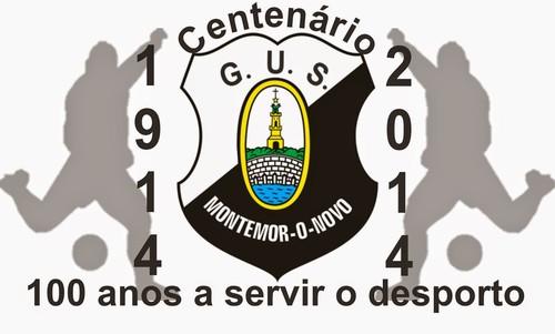 Logo Centenário.jpg